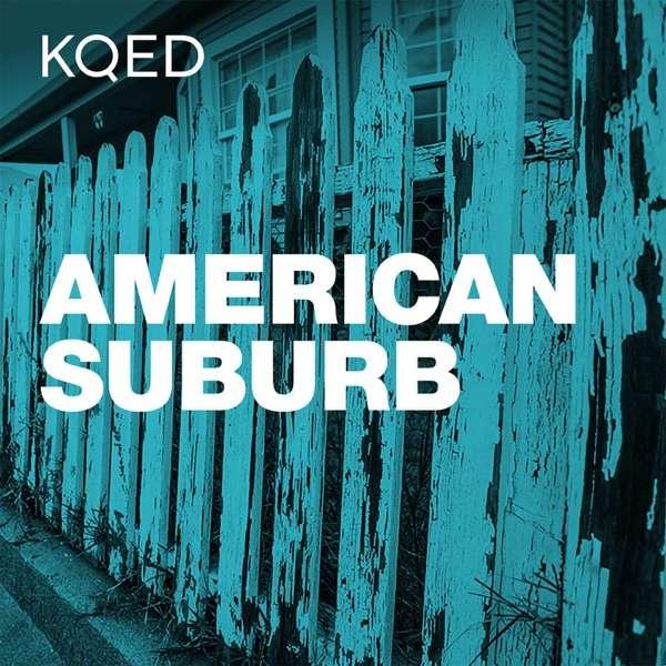 American Suburb