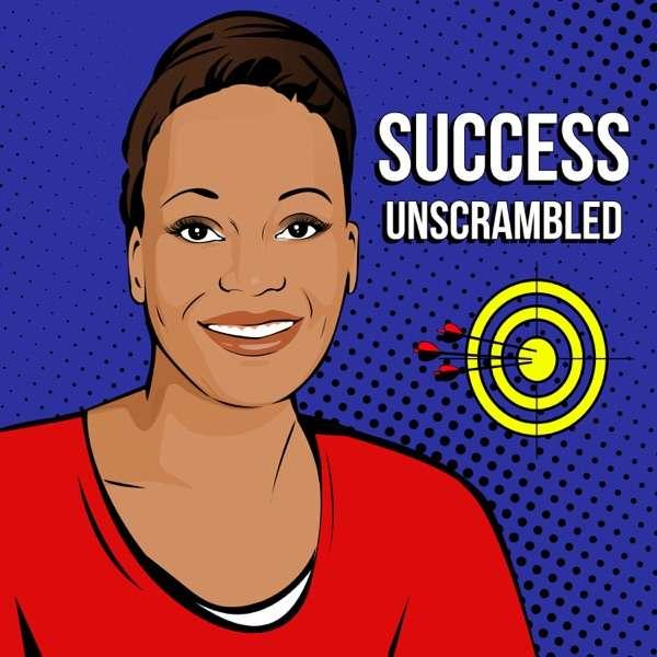 Success Unscrambled | Project Management | Digital Business Management
