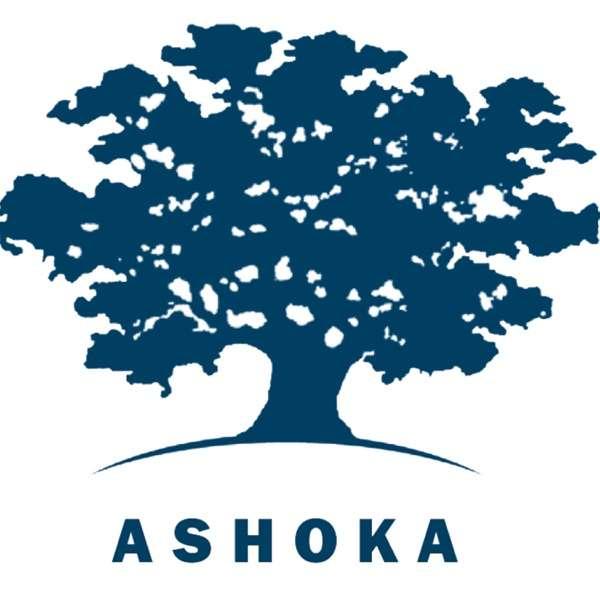 Ashoka Arab World Podcast
