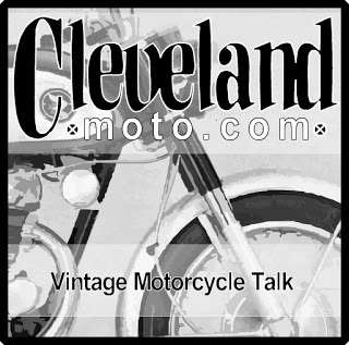 Cleveland Moto