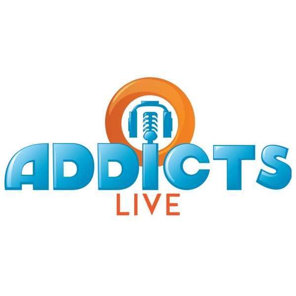 Addicts Live