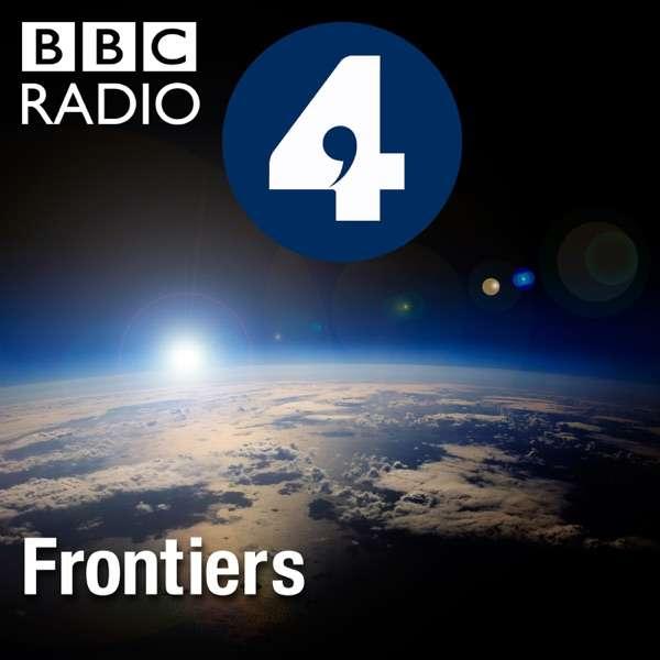 Frontiers