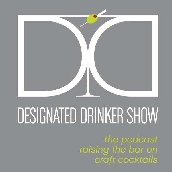 Designated Drinker Show