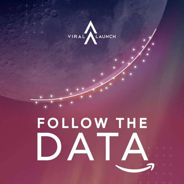 Follow the Data: Your Journey to Amazon FBA Success