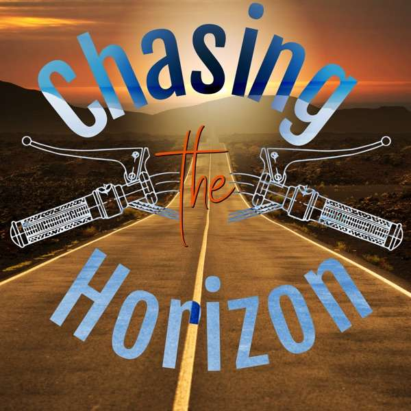 Chasing the Horizon – Motorcycles and the Motorcycle Industry In Depth