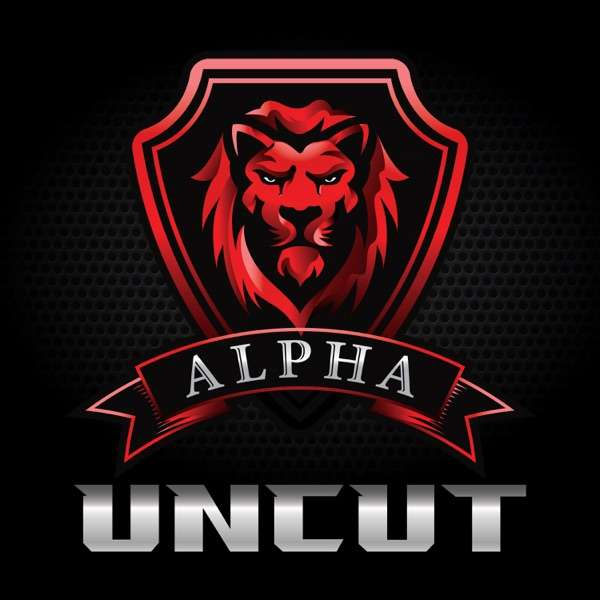 Alpha Uncut