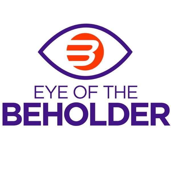 Eye of the Beholder with Ann Mahoney