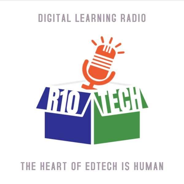 Digital Learning Radio