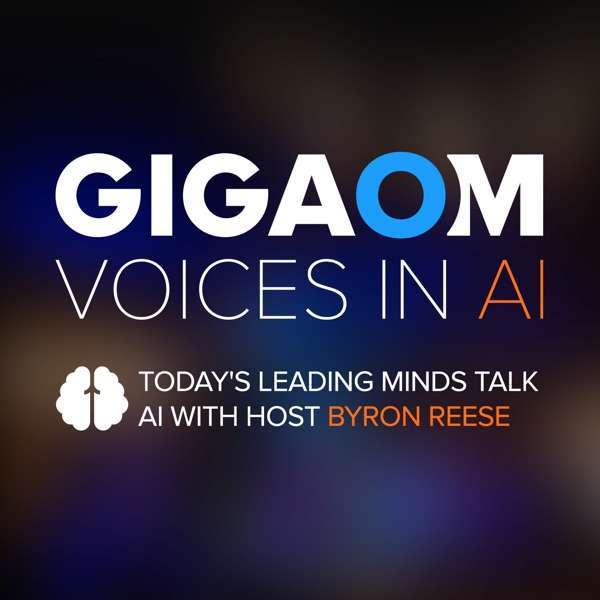 Voices in AI