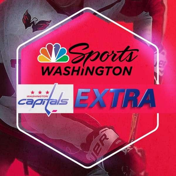 Capitals Extra