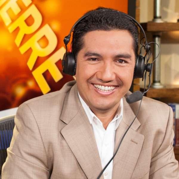 El Show de Andrés Gutiérrez Podcast