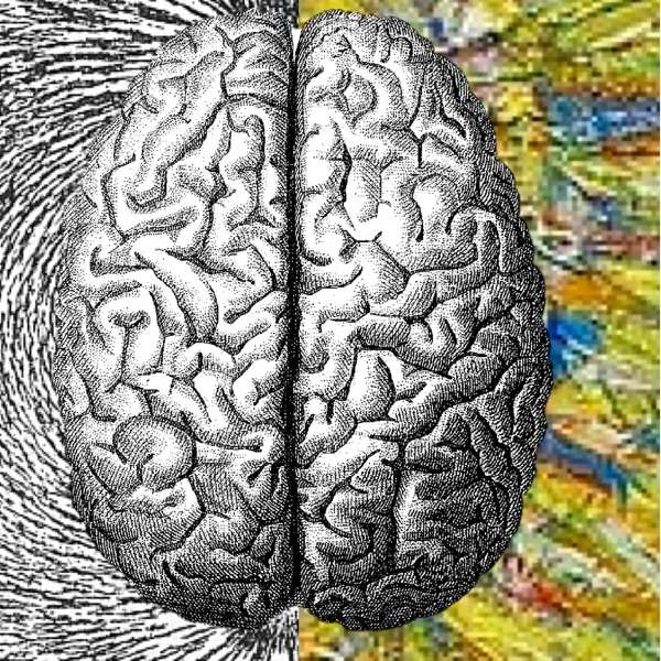 Psyched! a psychiatry blog – Episodes