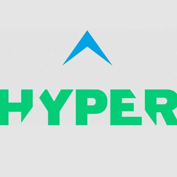 Hyper Rabbit Power Go – TTRPGs