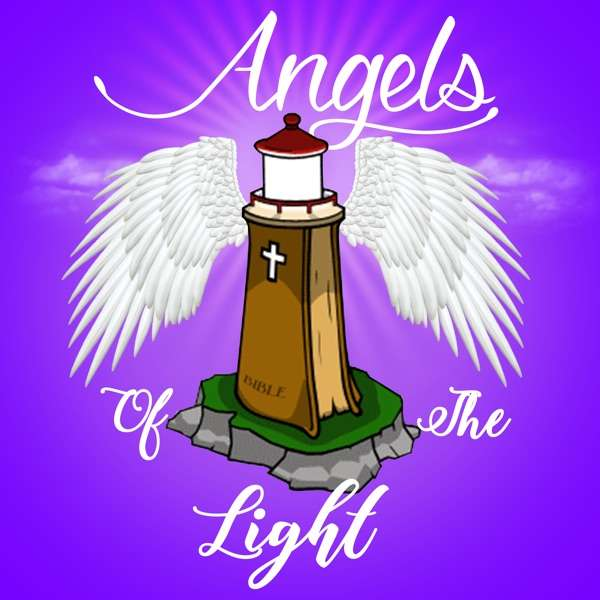 Angels of the Light