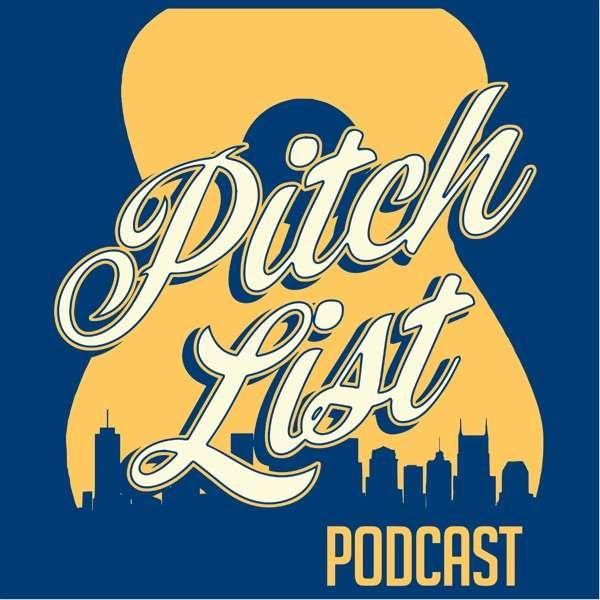 Pitch List
