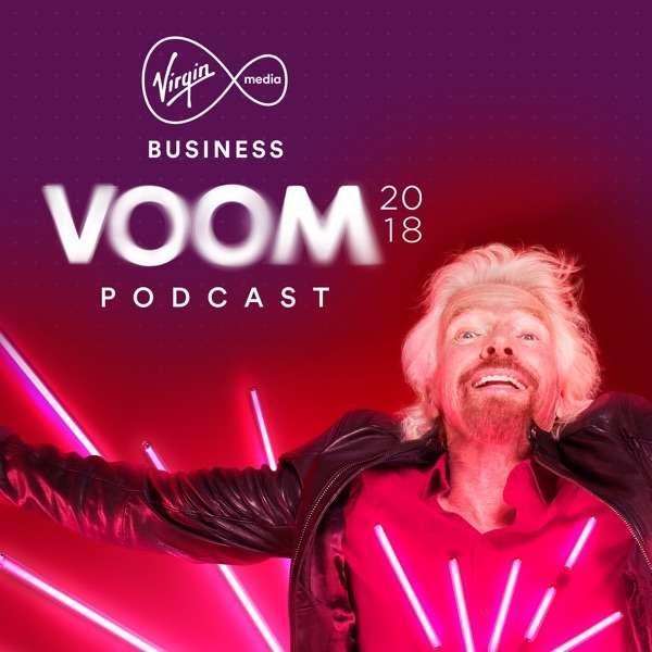 VOOM Podcast