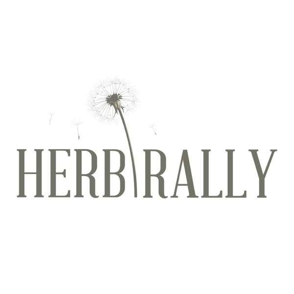 HerbRally