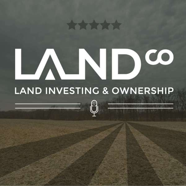 LandCo   Land Investing and Ownership