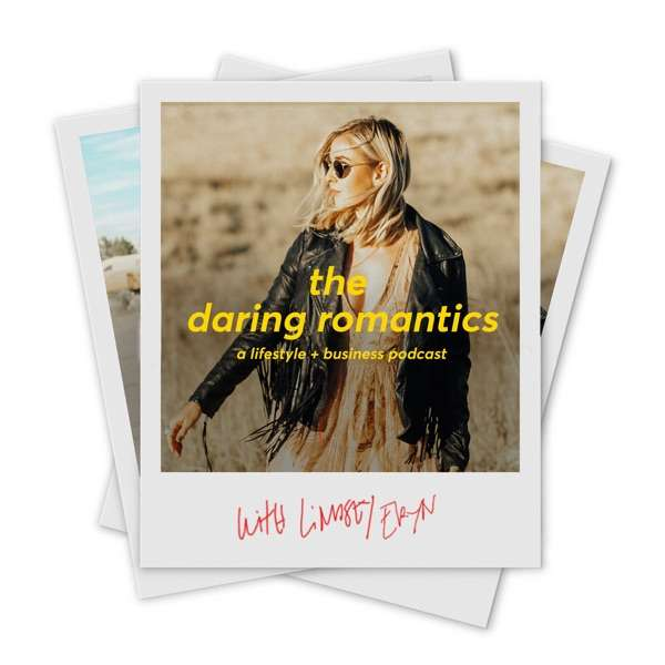 the daring romantics