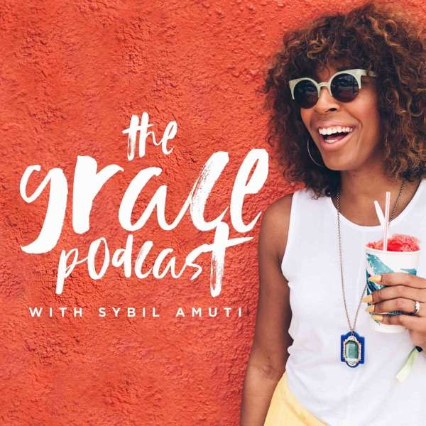 The Grace Podcast