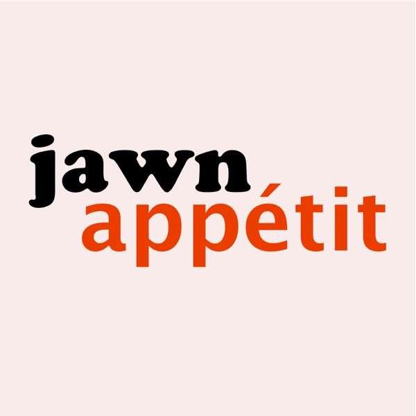 Jawn Appetit