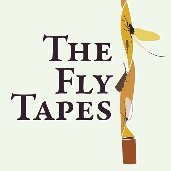 The Fly Tapes