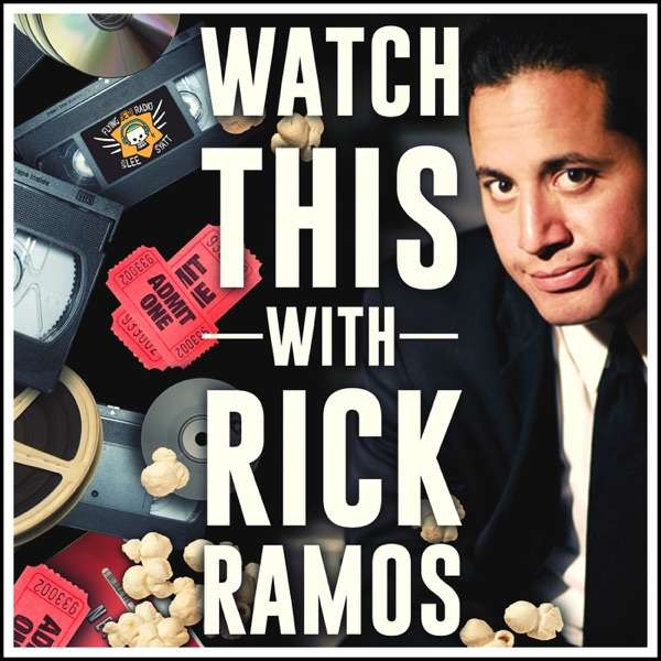 Watch This With Rick Ramos