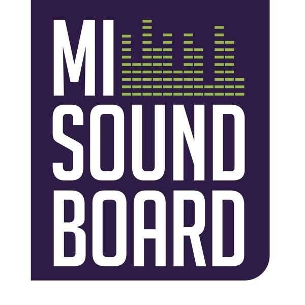 MI SoundBoard