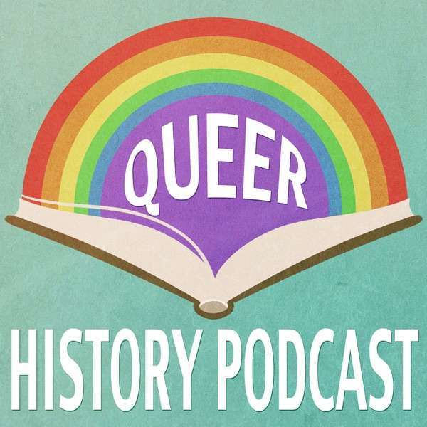 The Queer History Podcast