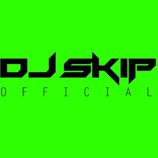Dj Skip Original, Bootleg, Mashup Remix