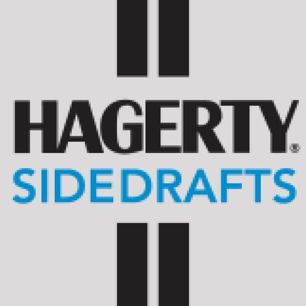 Hagerty Sidedrafts: Cars | Classics | Racing