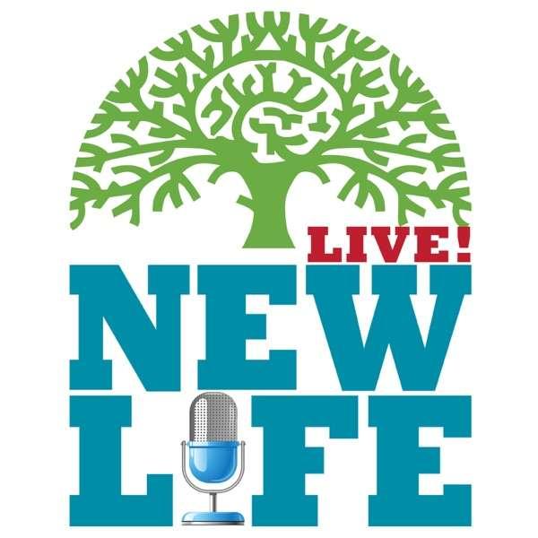 New Life Live with Steve Arterburn