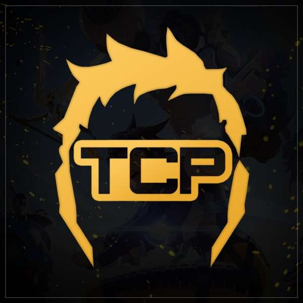 Tactical Crouch – A Competitive Overwatch Podcast