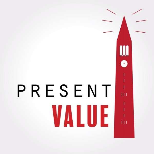 Present Value Podcast