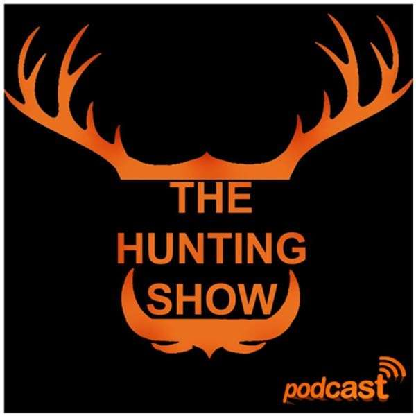 The Hunting Show
