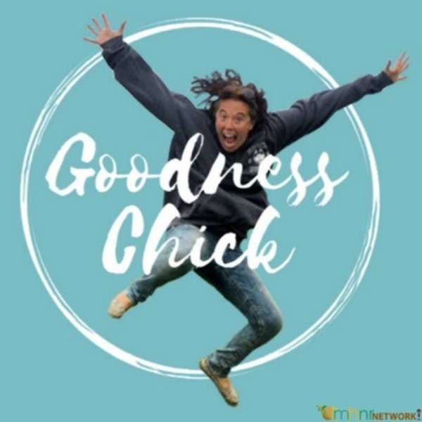 The Goodness Chick