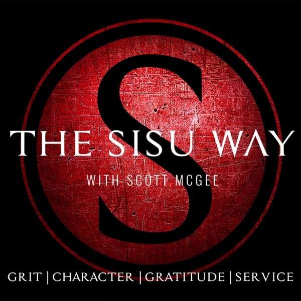The Sisu Way