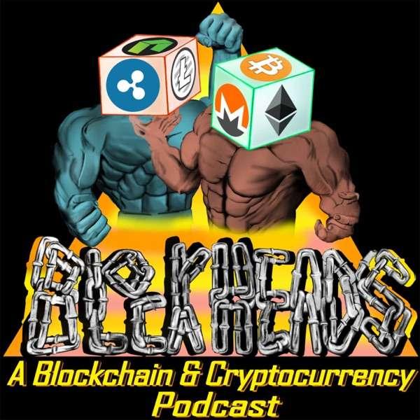 Blockheads Pod