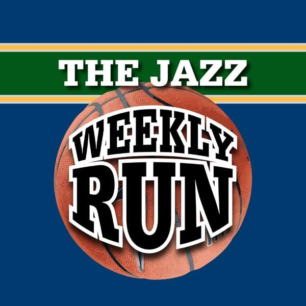 The Jazz Weekly Run