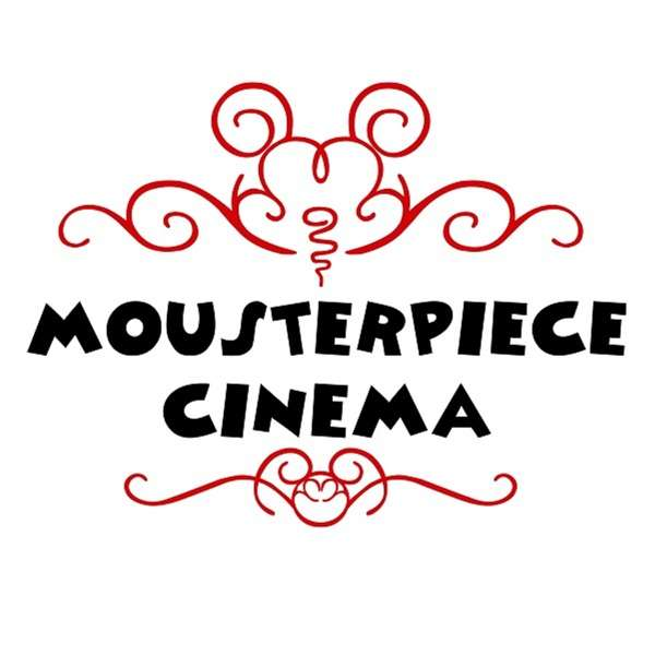 Mousterpiece Cinema