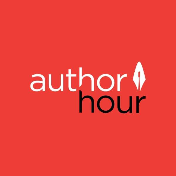 Author Hour