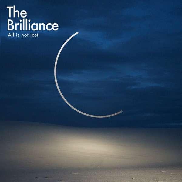 The Brilliance Podcast