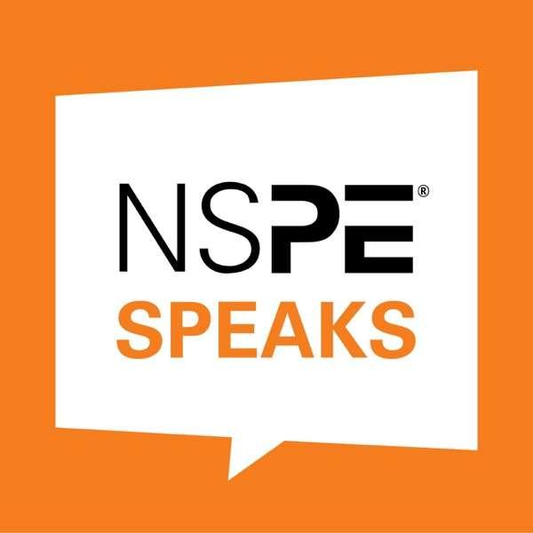 NSPE Speaks