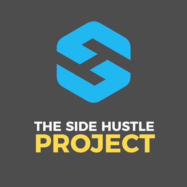 The Side Hustle Project