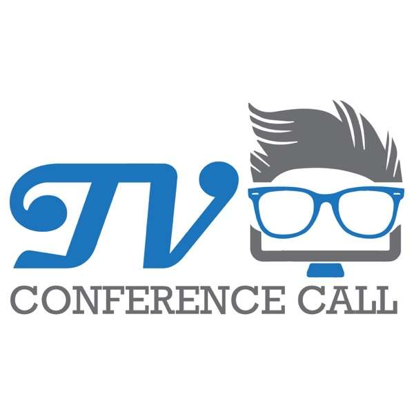 TV Conference Call