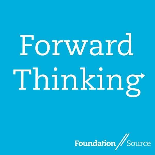 Foundation Source – Forward Thinking