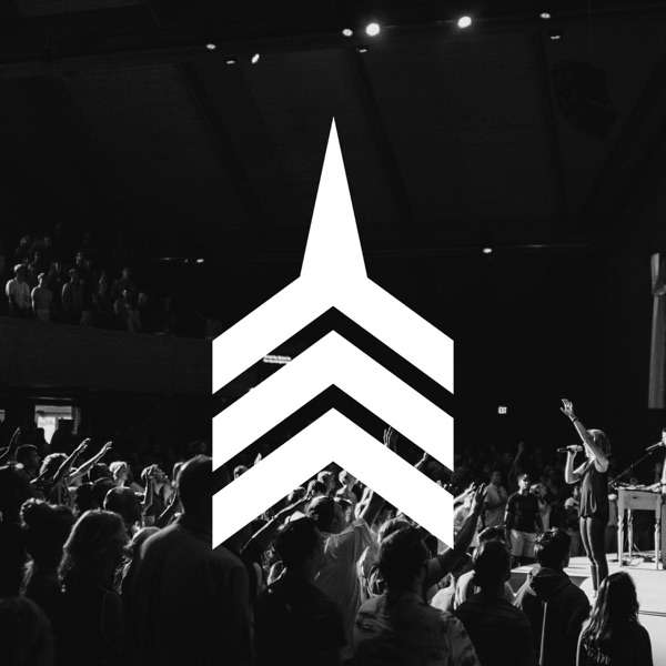 Harvest – Spring Lake Campus Sermons