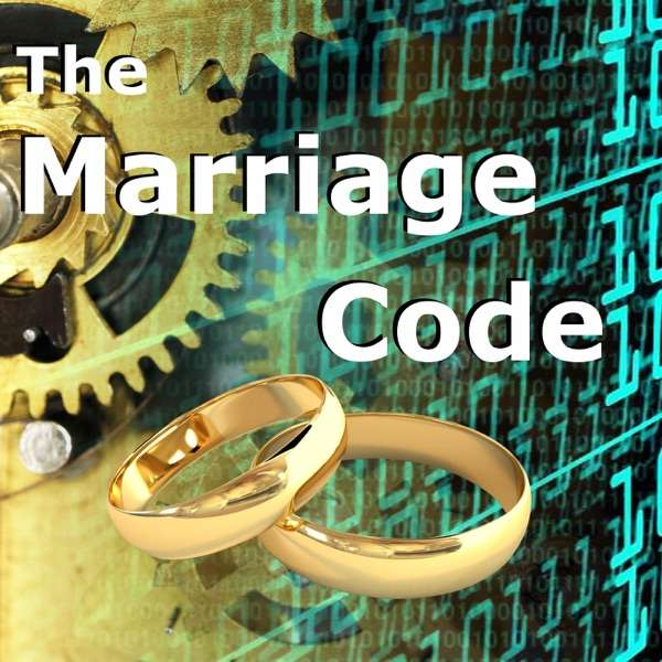 The Marriage Code Podcast
