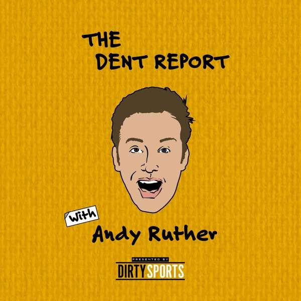 The Dent Report