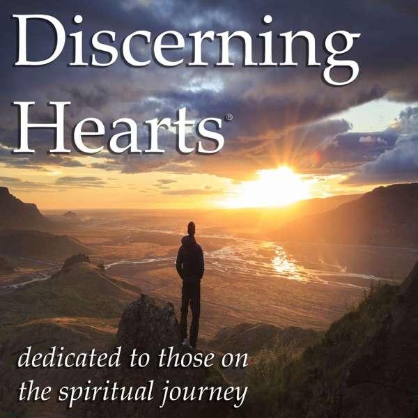 Discerning Hearts – Catholic Podcasts